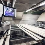 /xtredimg/2019/Automation/Ausgabe271/18398/web/binderholz-plant.jpg
