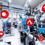 /xtredimg/2019/Automation/Ausgabe271/18711/web/2016-11-Comp-Industrie_4_0-ISOcV2_(002).jpg