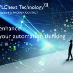 /xtredimg/2019/Automation/Ausgabe271/18637/web/SMART_PLCnext_Technology.jpg