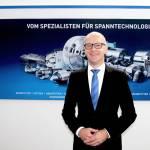 /xtredimg/2019/Fertigungstechnik/Ausgabe279/18643/web/Till_Scharf_ROHM_GmbH.jpg
