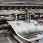 /xtredimg/2019/Automation/Ausgabe272/18664/web/1806_kontron_licensing_Druckmaschine.jpg