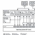 /xtredimg/2019/Automation/Ausgabe272/18641/web/FA_7811Bild_5.jpg
