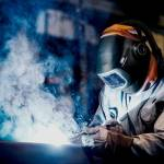 /xtredimg/2019/Blechtechnik/Ausgabe264/19144/web/G5-01_Welding_08_leather_Z.jpg
