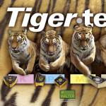 /xtredimg/2019/Fertigungstechnik/Ausgabe280/18024/web/History_2005_Innovation-Tiger-tec_Advertisment_P_001.jpg
