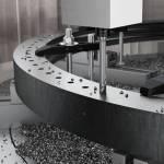 /xtredimg/2019/Fertigungstechnik/Ausgabe282/19715/web/Sandvik_Coromant_CoroDrill_DS20_1.jpg