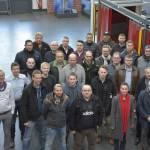 /xtredimg/2019/Blechtechnik/Ausgabe269/20315/web/RoboPlan-Symposium_(11).jpg