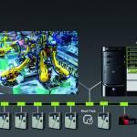 /xtredimg/2019/Automation/Ausgabe276/18606/web/CENIT_Digital_Twin_with_FASTSUITE.jpg