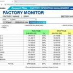/xtredimg/2019/Fertigungstechnik/Ausgabe284/20214/web/Factory-Monitor_neu.jpg