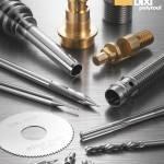 /xtredimg/2020/Fertigungstechnik/Ausgabe292/20412/web/dixi2.jpg