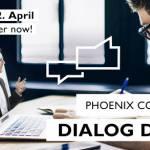 /xtredimg/2020/Automation/Ausgabe317/21149/web/Phoenix_Contact_Dialog_Days_Banner.jpg