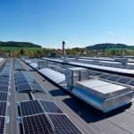/xtredimg/2020/Fertigungstechnik/Ausgabe316/21421/web/Fill_setzt_auf_Solarenenergie-scaled.jpg