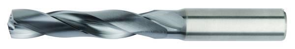 /xtredimg/2020/Fertigungstechnik/Ausgabe291/20957/web/B21-SGL-Drill.jpg