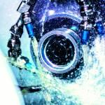 /xtredimg/2020/Fertigungstechnik/Ausgabe291/20919/web/Hochleistungsschleifol_oelheld.jpg