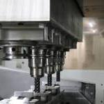 /xtredimg/2020/Fertigungstechnik/Ausgabe291/20434/web/Stama-voestalpine_(13).jpg