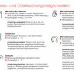 /xtredimg/2020/Fertigungstechnik/Ausgabe291/21084/web/Neu-IQ-Serie-Mess-und-Uberwachungsmoglichkeiten[1].jpg