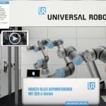 /xtredimg/2020/Automation/Ausgabe317/21542/web/Cobot_Exference_-_UR_Stand.jpg
