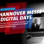 hm-digital-days.jpg