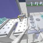 /xtredimg/2020/Automation/Ausgabe317/21666/web/20-06-22_STOBER_PI_PG3_VR_SAT-Montage_Bild_2.jpg