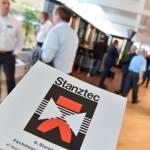 /xtredimg/2020/Blechtechnik/Ausgabe311/21410/web/stanztec_impressionen_2018_00_46.jpg