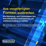 /xtredimg/2020/Automation/Ausgabe317/21716/web/300x300_tooling-by-tech-clarity.jpg