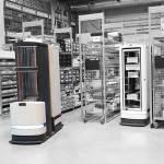 /xtredimg/2020/Automation/Ausgabe317/21758/web/wb_Toru_Logistic_Robot.jpg