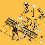 /xtredimg/2020/Automation/Ausgabe317/21762/web/wb_Logistik_Robot.jpg