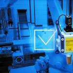 /xtredimg/2020/Automation/Ausgabe317/22094/web/camozzi-seriemx-safemax-sicherheitsventil.jpg