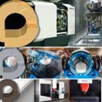/xtredimg/2020/Fertigungstechnik/Ausgabe305/21684/web/PM3320-1.jpg