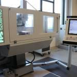 /xtredimg/2020/Fertigungstechnik/Ausgabe305/21637/web/B02b_FPS_Benninghoven_620M-NC_kk-pr_2679.jpg