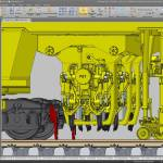 /xtredimg/2020/Automation/Ausgabe317/22215/web/SPLM_Plasser-Theurer_04.jpg