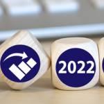 /xtredimg/2020/Fertigungstechnik/Ausgabe305/22090/web/2022-AdobeStock_359636197.jpg