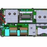 /xtredimg/2020/Automation/Ausgabe300/21347/web/TDK-Lambda_Elektrolytkondensatoren_und_Lufter_Platzierung.jpg