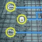 /xtredimg/2020/Fertigungstechnik/Ausgabe316/22381/web/COSCOM-Automatisierungs-Fundament.jpg