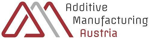 AM-Austria-Logo.jpg