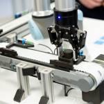 /xtredimg/2020/Fertigungstechnik/Ausgabe316/22718/web/UR_Lernstation_2__Universal_Robots.jpg