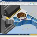/xtredimg/2020/Fertigungstechnik/Ausgabe307/22703/web/inspection2.jpg