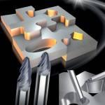 /xtredimg/2020/Fertigungstechnik/Ausgabe307/22544/web/CURVEMAX.jpg