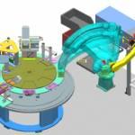 /xtredimg/2020/Fertigungstechnik/Ausgabe316/22944/web/SPLM-Pollmann_06.jpg