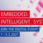 /xtredimg/2020/Automation/Ausgabe317/22964/web/Fachmesse-fur-Embedded-Technologien-embedded-world.jpg