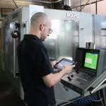 /xtredimg/2020/Fertigungstechnik/Ausgabe308/21962/web/IMG_3560_-_Hahn_Mechanik.jpg