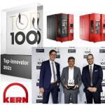 /xtredimg/2021/Fertigungstechnik/Ausgabe320/23285/web/B01_Kern_TOP100_Collage.jpg
