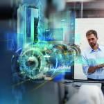 /xtredimg/2020/Automation/Ausgabe303/22929/web/Visual_Mindsphere-Applikation_KI@Siemens.jpg