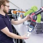 /xtredimg/2020/Automation/Ausgabe303/22606/web/Cobot-Theke.jpg