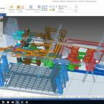 /xtredimg/2021/Automation/Ausgabe343/23371/web/SDIS_Mechtop_02.jpg