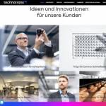/xtredimg/2021/Blechtechnik/Ausgabe344/23395/web/technotrans_Website-Relaunch.jpg