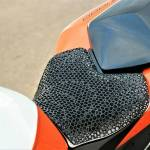 /xtredimg/2021/Additive%20Fertigung/Ausgabe338/22927/web/03_forward-am-motorbike-saddle-header-uai-1032x774.jpg