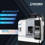 /xtredimg/2021/Fertigungstechnik/Ausgabe345/23591/web/Okuma_METAV2021.jpg