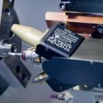 /xtredimg/2021/Fertigungstechnik/Ausgabe320/23583/web/MT-TPS_Touch_Probe_Shield.jpg