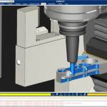 /xtredimg/2021/Fertigungstechnik/Ausgabe320/23086/web/VERICUT-1.jpg