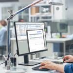 /xtredimg/2021/Fertigungstechnik/Ausgabe345/23762/web/2021_Dokumentarchivierung-ERP-Prozess.jpg